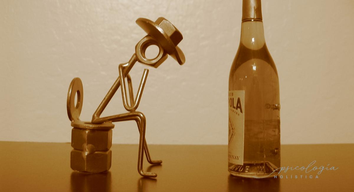 recuperacion al alcohol